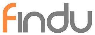 Findu Logo.png