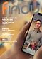 Findu Magazin Cover.png