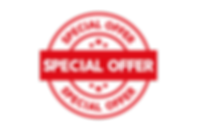 round-special-offer-stamp-png.png