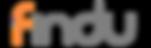 findu_logo_4K Neu 04.09.2019 2 transpare