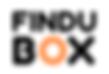 findu box logo endeversion.png