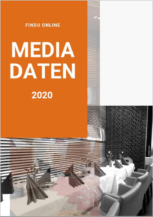 Mediadaten 2020.png