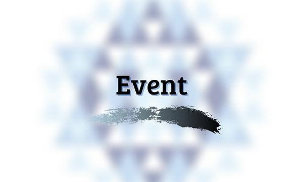 EVENT_VOP.png