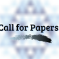 "Call for Papers: ""Exploring and Explaining Varieties of Peace"" Virtual Research Workshop"