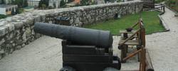 Ioannis2 007