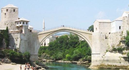 Mostar (2)