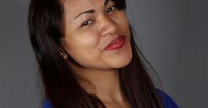 Visiting researcher Velomahanina Razakamaharavo joins Varieties of Peace
