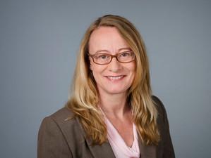 Brief interview with Head of Varieties of Peace Program Anna Jarstad