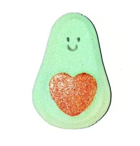 Love Avacado