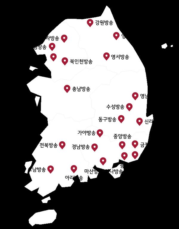 200710_LG헬로비전_회사소개서_인쇄용_지도.png