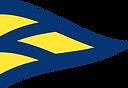 Murray Harbor Logo NO TEXT.png