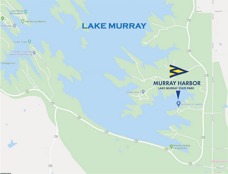 lake murray map.png