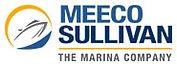 meeco footer_logo.jpg