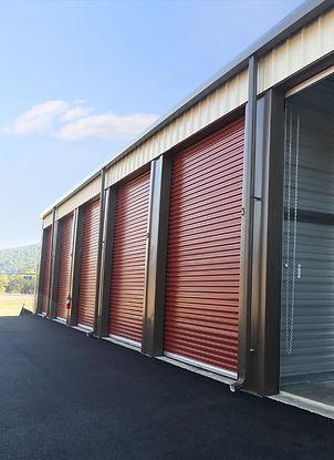 self-storage-large-unit-roseburg2-min.jp