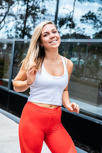 Inez_helen_fitness20180907-666.jpg