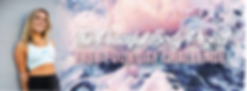 peaceful body prioect banner.png