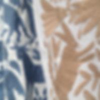 textiles_opción_1.jpg