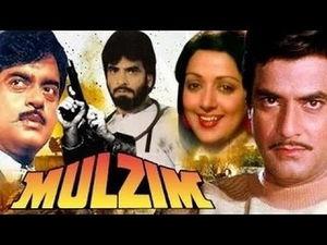 3 Vapsi Sajan Ki 2012 Tamil Movie English Subtitles Free Download