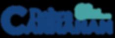DC-Logo---Standard.png