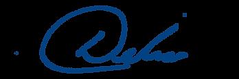 Debra-Signature.png