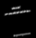 anmeldung-04.png