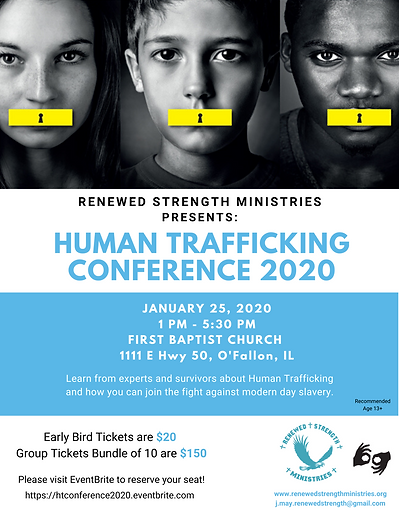 Sex Trafficking Expo 2020 (1).png