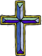 Cross clipart.png