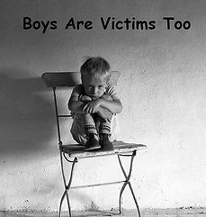 Boys are victims too pic.JPG