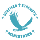 New Logo Light Blue.png