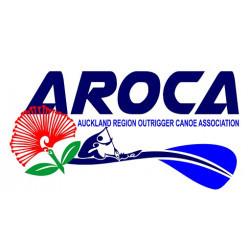 AROCA LOGO.jpg