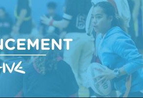 Sport New Zealand Community Resilience Fund Phase 2