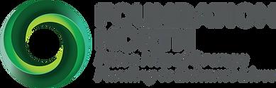 FN-Logo-Full.png