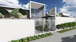 Residencia JRM2