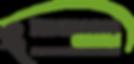 afhs RBG logo.png