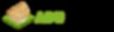 ADU Coalition Logo-03.png