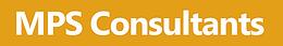 MPS-logo-slogan.webp