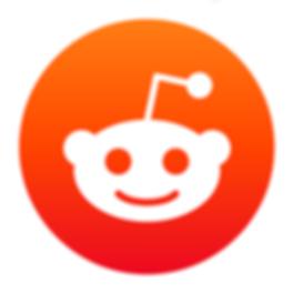 reddit icon.png