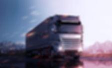 truck_kun_online_friendly1.jpg