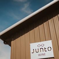 Junto Wine Tasting Room