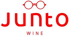 Logo(red).tif