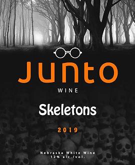 19Skeletons.jpg