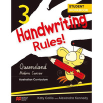 9781458650375-Handwriting-Rules-QLD-3_d6