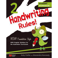 9781458644619-Handwriting-Rules-NSW-2_18