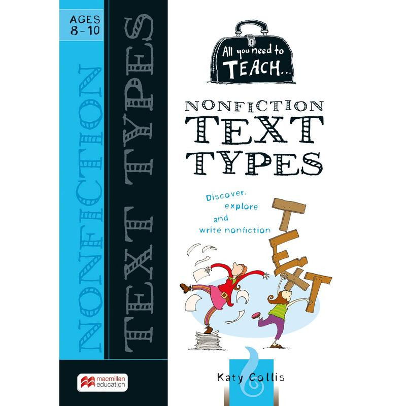 9780732999636-All-You-Need-to-Teach-Non-