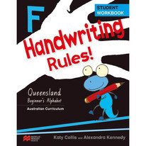 9781458650344-Handwriting-Rules-QLD-F_e8