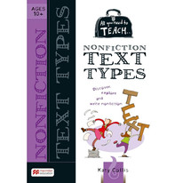 9780732999643-All-You-Need-to-Teach-Non-