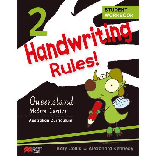 9781458650368-Handwriting-Rules-QLD-2_fa