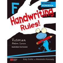 9781458650290-Handwriting-Rules-VIC-F_cd