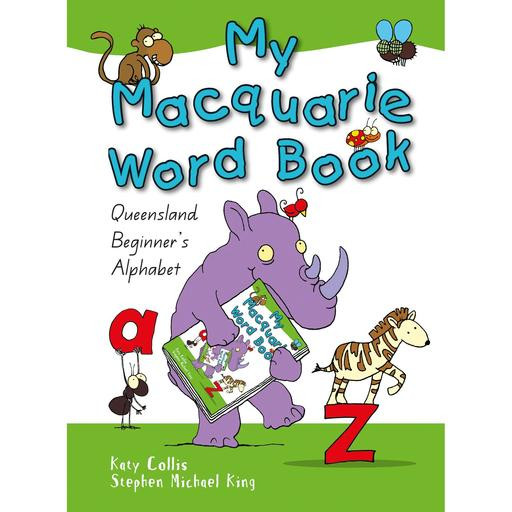 9780732991852-My-Macquarie-Word-Book-for