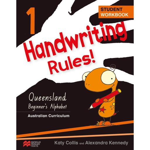 9781458650351-Handwriting-Rules-QLD-1_69